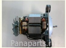S700AA-40 Мотор MOTOR ASSEMBLY для соковыжималки Bork S700