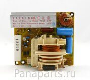 F606YM300BP F606YM300GP Блок инвертора для СВЧ Panasonic